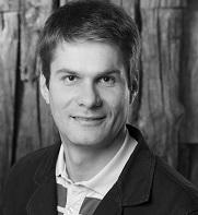 Michael Leddin