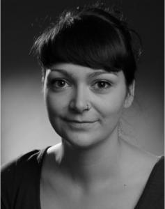Hanna Sophie Ullrich