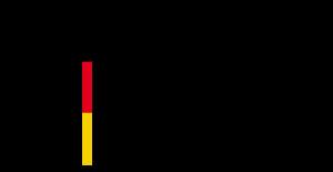BMI_Logo-500px