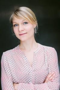 Corinna Klinger