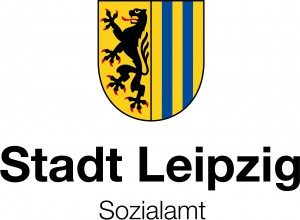 Stadt-Leipzig, Sozialamt Stadt-Leipzig, Sozialamt
