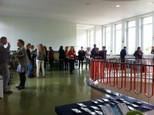 Fachtag_Uni-Klinik-Leipzig_Pause_23.09.2015