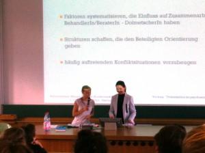 Fachtag_Uni-Klinik-Leipzig_Vortrag-Arbeit-mit-Dolmetschern1_23.09.2015