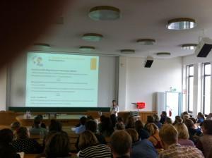 Fachtag_Uni-Klinik-Leipzig_Vortrag-Asylverfahren-und-Aufenthalt_23.09.2015