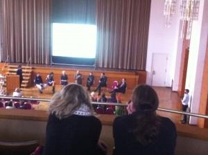 Regionalkonferenz_Neues-Rathaus_Podiumsdiskussion_29.9.2015